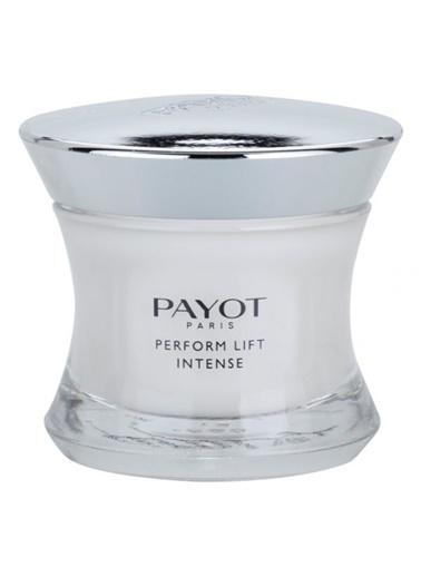 Payot Payot Perform Lıft IntEnse 50ML  - Gündüz kremi Renksiz